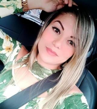 - Adriana