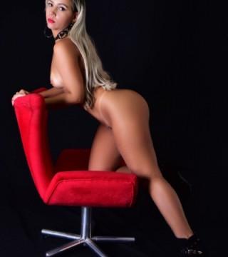 - Bruna Ferraz (Fotos Reais)