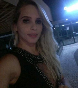 - Renata Souza