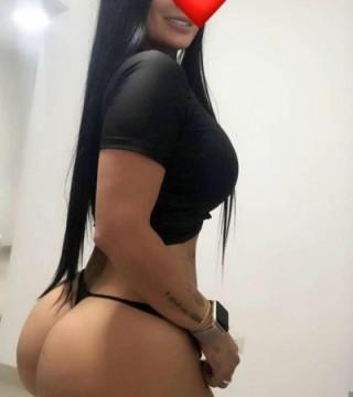 - Janaína