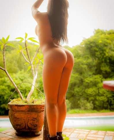 acompanhante goiania bruna bitencourt02